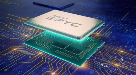 Компанія Lenovo анонсувала два нових сервери на базі процесорів AMD EPYC™ серії 7002, ThinkSystem SR635 і SR655.